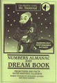 Mr. Numeral Numbers Almanac & Dream Book