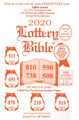 Lottery Bible 2, 3, & 4 Digit