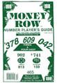 Money Row 3 & 4 Digit