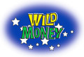 Wild Money - Rhode Island