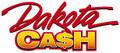 Dakota Ca$h