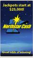 Northstar Cash-Minnesota