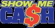 Show Me Ca$h-Missouri