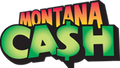 Montana Ca$h