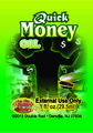 Quick Money Oil 1 fl. oz.