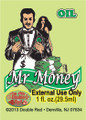 Mr. Money Oil 1 fl. oz.