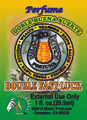 Double Fast Luck Perfume 1 fl. oz.