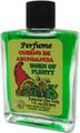 Horn of Plenty Perfume 1 fl. oz.