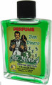 Mr. Money Perfume 1 fl. oz.