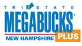 Megabucks Plus - New Hampshire