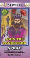 John The Conqueror Spray 14.4 oz.