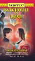 Patchouli of Love Spray 14.4 oz.