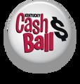 Kentucky Cash Ball