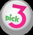 Pick 3 - Kentucky