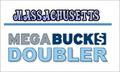 MegaBuck$ Doubler-Massachusetts