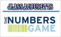 The Number Game-Massachusetts