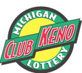 Club Keno - Michigan