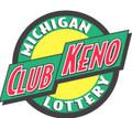 Club Keno - Michigan