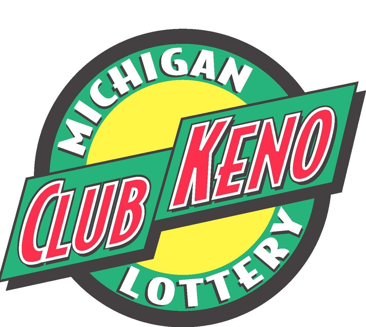 State Lottery Keno