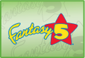 Fantasy 5 - Michigan
