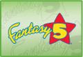 Fantasy 5 - Michigan