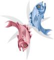 Pisces Anna Riva