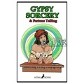 Gypsy Sorcery & Fortune Telling