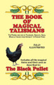 """Book of Magical Talismans """" Closeout"""""""