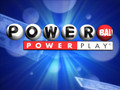 PowerBall -Power Play