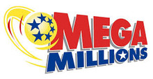 Imagine what a buck could do™! Play one of North America's largest lottery draw games every Tuesday and Friday  to become the next MEGA Millions® winner.