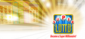 Super Lotto Multi-Jurisdictional Jackpot Game