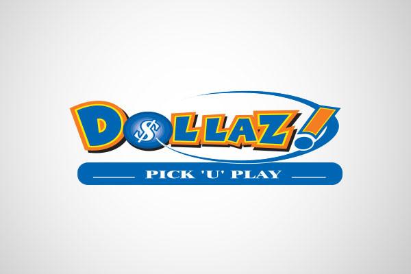 Jamaica Dollaz! Lotto Game