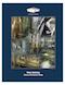 winery-brochure-2008.jpg