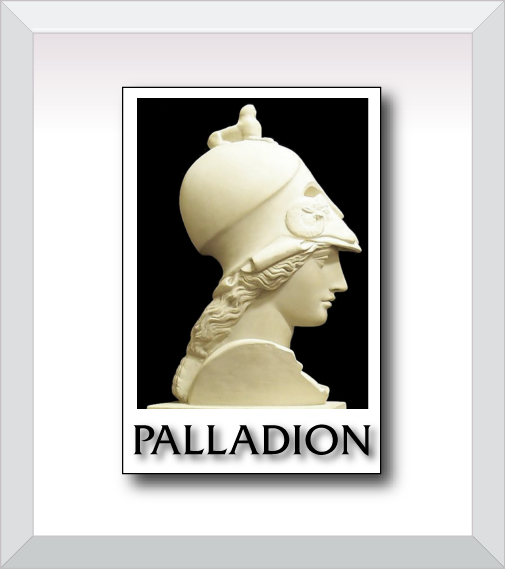 palladion-chip.png
