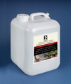 Palladion Advanced Coatings Remover