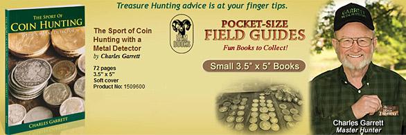 11509600-pckt-coin-3x5.jpg