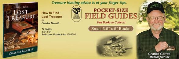 1509300-pckt-lost-treasure-3x5.jpg