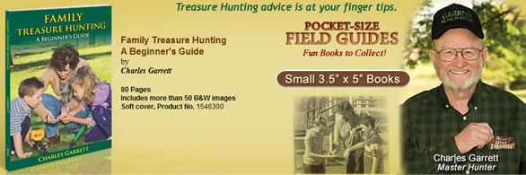 1546300-family-hunting-3x5.jpg