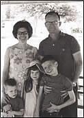 1962-1.jpg
