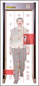 2000-3.jpg