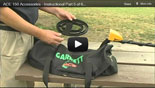 Garrett Ace 150 Metal Detector Training 5