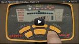 Garrett Ace 250 Metal Detector Training 3
