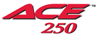 ace250-logo.png