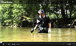 Garrett AT Gold River Hunting