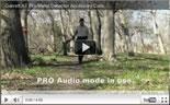 at-pro-online-coils2.jpg