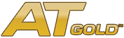atgold-logo-tr.png