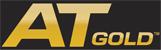Garrett Metal Detectors New Zealand AT Gold