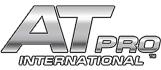 atpro-logo-tr.png