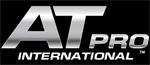Garrett Metal Detectors Australia AT Pro
