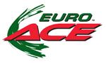 euroace-logo.png